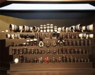 Chọn ống kính Canon cho từng nhu cầu sử dụng