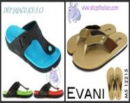 Cả nhà cùng mang giày/dép Hàng Thái Lan chất lượng cao