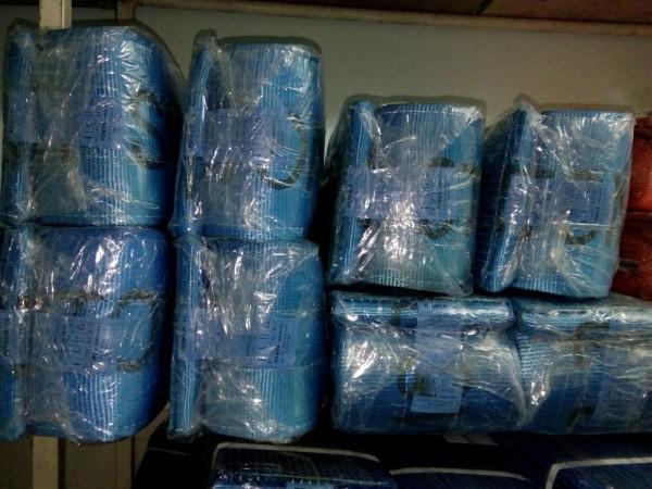 0941889251- Cáp vải cẩu hàng 8 tấn 10m Hàn Quốc chính hãng giá tốt nhất