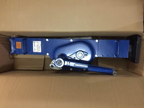 0941889251 - Kích quay tay 3 tấn Kawasaki giá rẻ nhất thị trường.