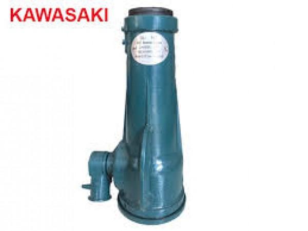 0941889251 - Kích ren cơ khí con đội 10 tấn Kawasaki giá rẻ nhất