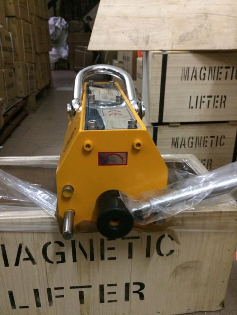 0941889251- Nam châm nâng hàng 1000kg kawasaki giá rẻ nhất.