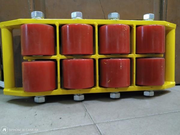 0941889251- Rùa chuyển hàng 12 tấn Kawasaki giá siêu rẻ