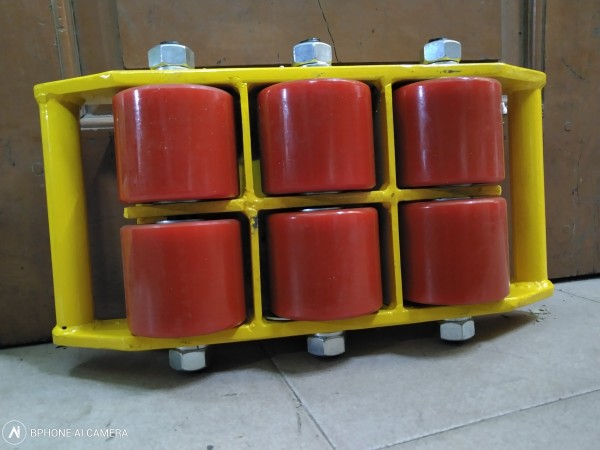 0941889251- rùa chuyển hàng 8 tấn Kawasaki giá siêu rẻ.