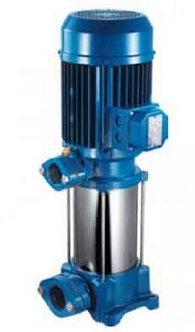 0943.399.919 Bán Máy bơm nước tăng áp Matra U7V 300/6T cs 2.2Kw/ 3Hp chính hãng