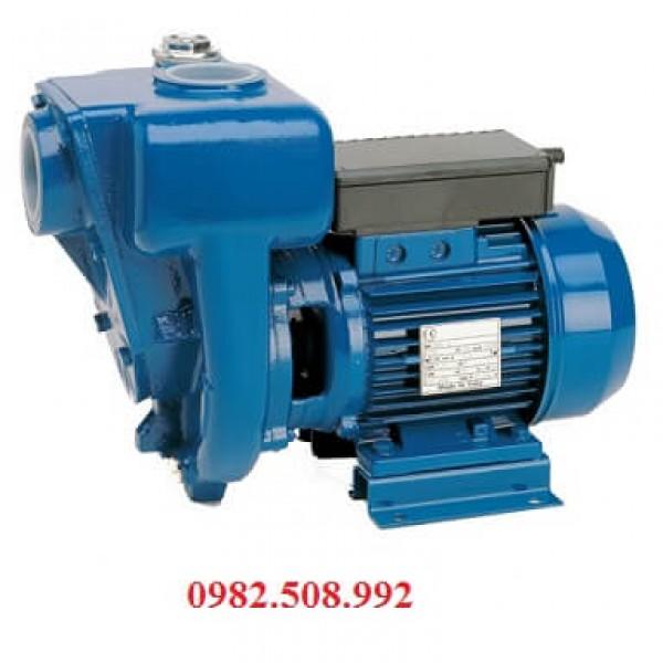 0982.508.992 giá máy bơm rửa màng Matra Q3/B2ST, Q3/B2T, Q4/B3T, Q5/B3T