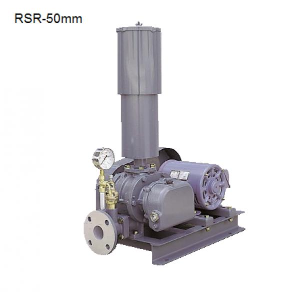 0983.480.878 Tìm hiểu thông số, đặc điểm ứng dụng của máy thổi khí Tsurumi RSR