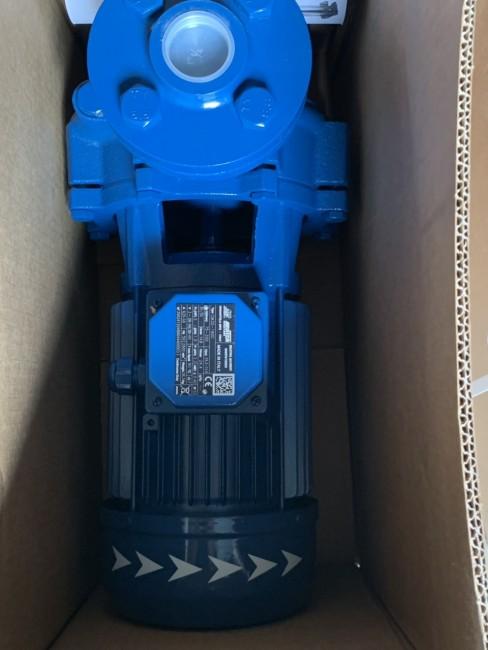 (*0983.480.896*) Phân phối máy bơm điện CM50-160A, công suất 7,5kw giá tốt nhất