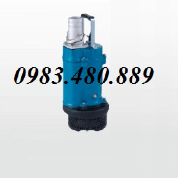 0983480889 Chuyên bán máy bơm chìm 80C21.5, bơm chìm dòng C,máy bơm 100C411
