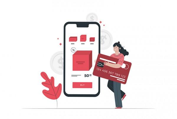 1.  Miễn phí chuyển tiền từ Techcombank sang ngân hàng khác qua E - Banking