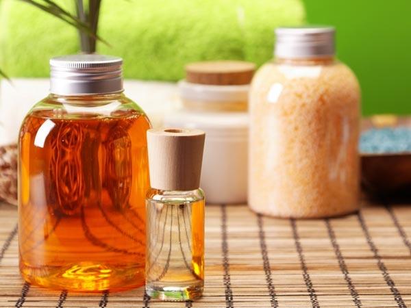 10 loại tinh dầu tốt chăm sóc da vào mùa đông