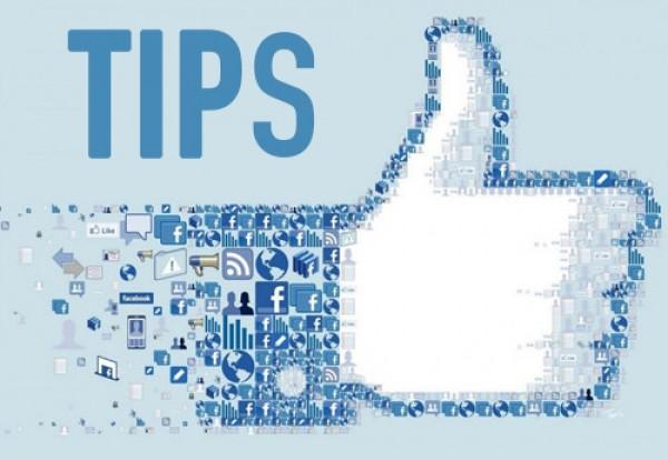 10 Tiêu đề sát thủ trong Facebook
