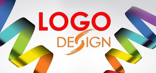 12 Nguyên tắc để thiết kế logo đẹp