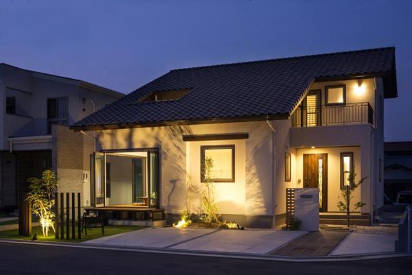 13 ngôi nhà đúc sẵn xuất sắc đáng tham khảo