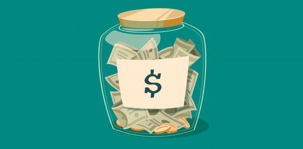 [2020] Top 4+ cách kiếm tiền online uy tín, nhanh nhất và hiệu quả nhất