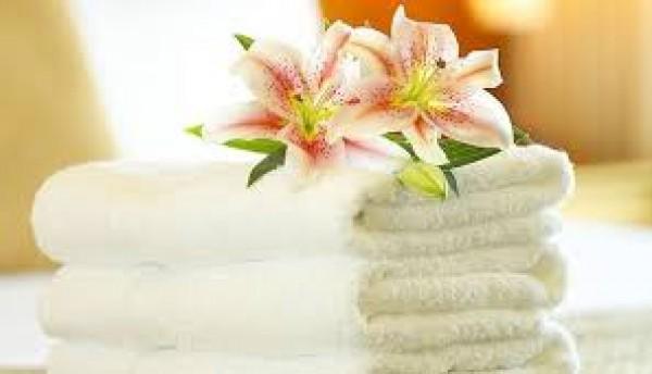 3 mẹo khử mùi đơn giản nhất cho ngôi nhà bạn