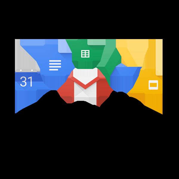 3 nhà cung cấp dịch vụ email tốt nhất hiện nay