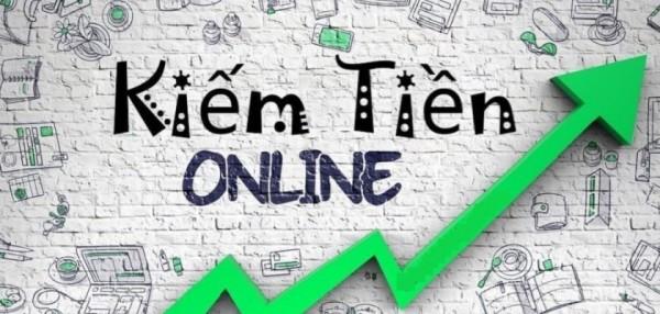 4 cách kiếm tiền online đơn giản cho học sinh, sinh viên