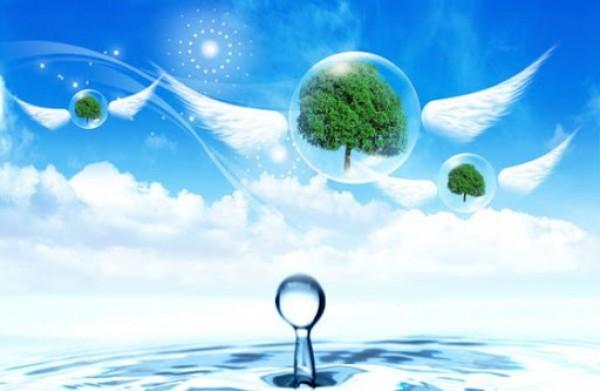 4 giải pháp – 4 câu trả lời cho việc sử dụng nước sạch