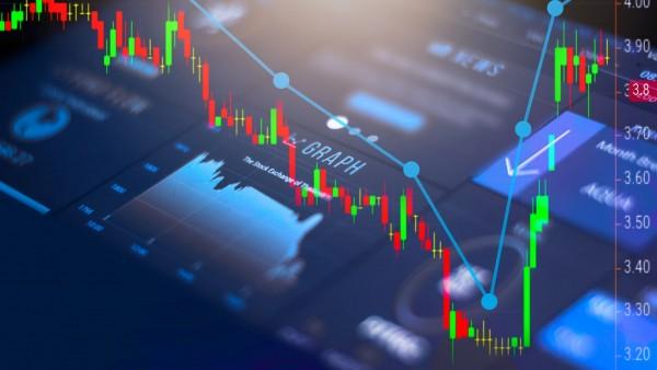 4 kiểu tín hiệu giao dịch phổ biến mà forex trader dùng trong giao dịch