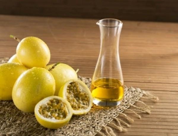 4 lợi ích thiết thực của việc chăm sóc da với tinh dầu