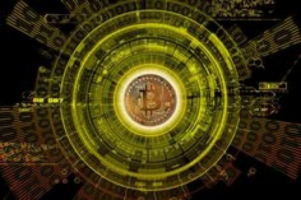 4 thuyết âm mưu cho thấy sự cố của Bitcoin là một drama được dàn dựng