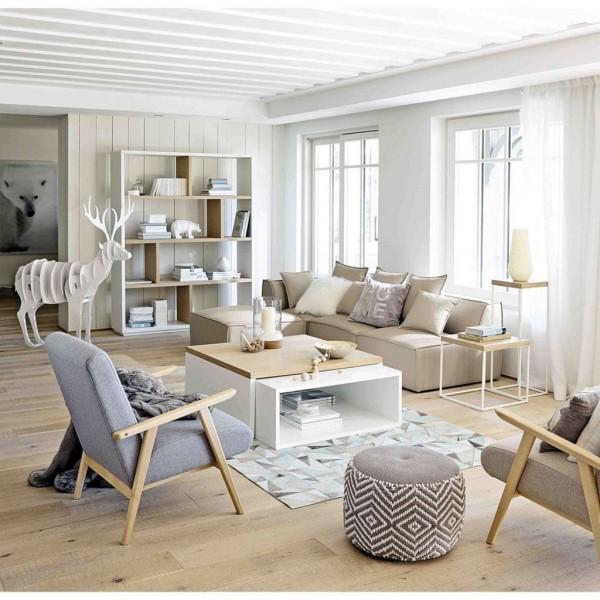 5 loại nội thất quan trọng cho phòng khách của bạn