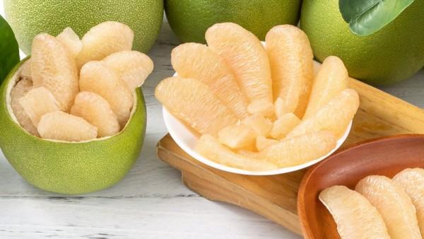 7 siêu thực phẩm giải độc hiệu quả cho cơ thể