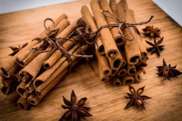 9 loại thảo mộc mang nhiều lợi ích thiết thực