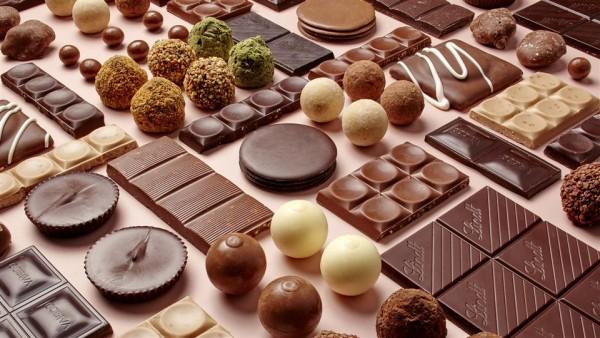 9 loại thực phẩm ngăn ngừa lão hóa hiệu quả