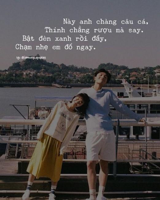 """+99 STT VALENTINE THẢ THÍNH """"TINH TẾ"""" NHẤT NĂM 2021"""