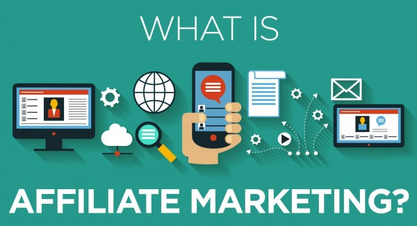 Accesstrade là gì? Cách đăng ký tham gia Accesstrade
