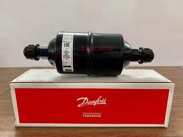 ANKACO- Cung cấp phin lọc dml 084 Danfoss chất lượng chính hãng, giá tốt.