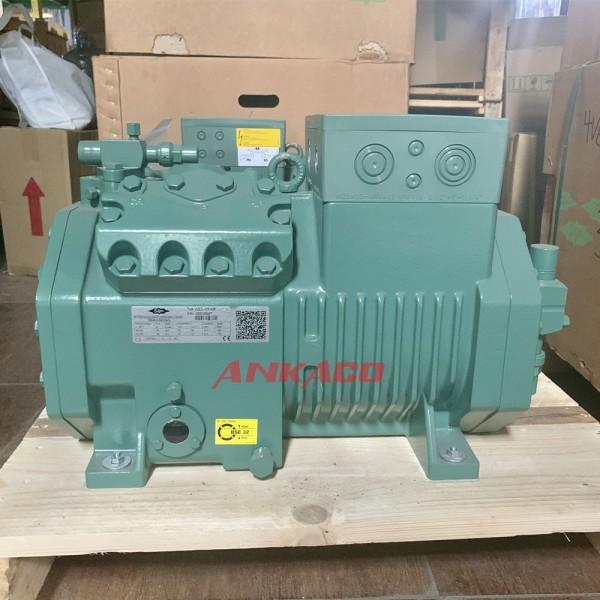 ANKACO - Nơi cung cấp máy nén lạnh Bitzer 5hp 4DES-5 đảm bảo chất lượng, giá tốt