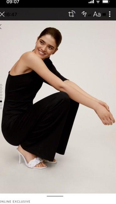 Áo đầm maxi thời trang mùa hè giá sỉ cực rẻ