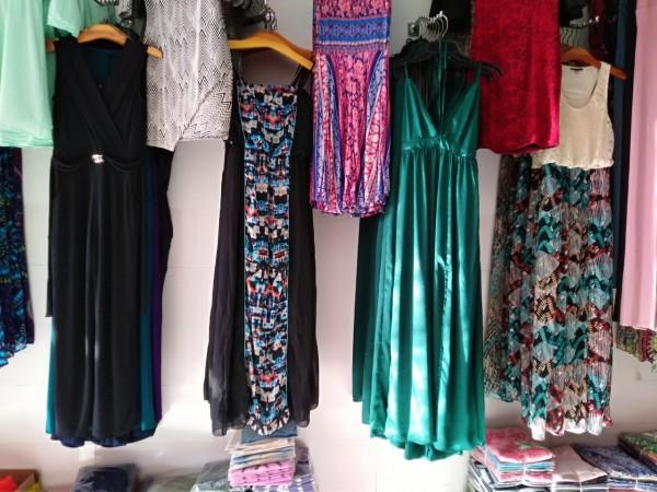 Áo somi linen sọc ca rô nhiều màu giá sỉ 145k