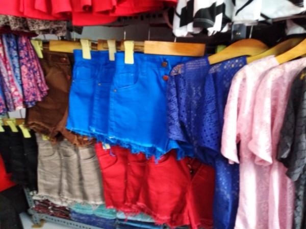 Áo thun nữ giá sỉ rẻ với nhiều mẫu hàng chỉ 13k