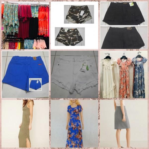 Áo thun nữ xuất khẩu, áo voan kiểu xuất khẩu hàng chất lượng tốt giá sỉ cạnh tranh