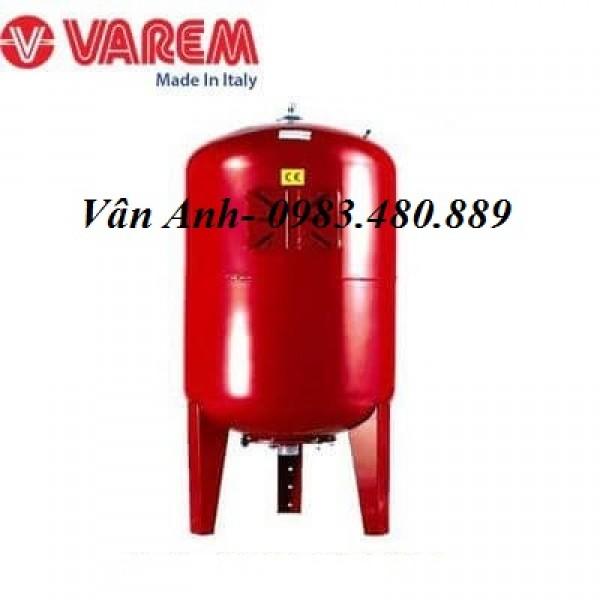 [b]Bình áp lực Varem Italy US750461[/b] được nhập khẩu trực tiếp từ Italy.