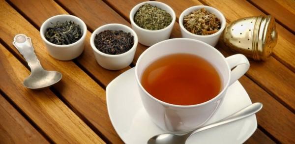 Bã trà và những công dụng tuyệt vời từ chúng