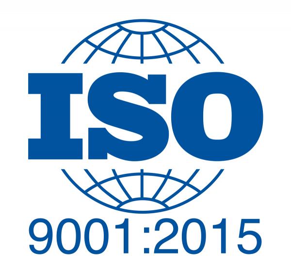 Ba Vì tạo bước đột phá trong CCHC với ISO 9001:2015