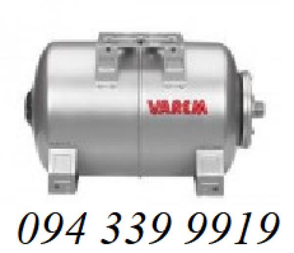 Bán bình tích áp Varem inox giá cạnh tranh nhất -094 339 9919