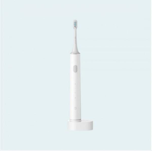 Bàn Chải Đánh Răng Điện Oral-B