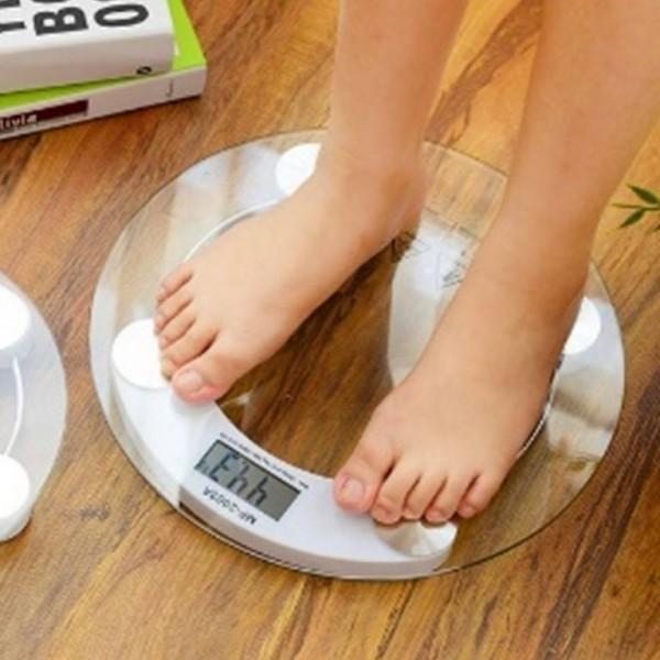 Bạn đã hiểu rõ về cân nặng của mình