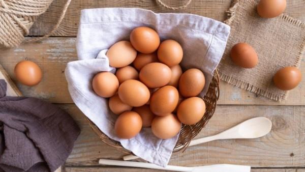 Bạn đã thật sự hiểu tất cả về quả trứng