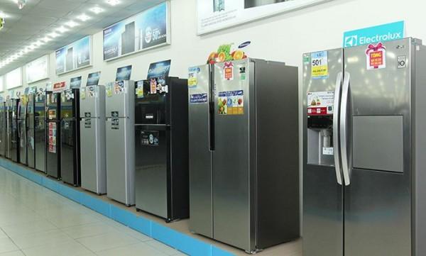 Bạn đang đắn đo việc nên mua máy lạnh mới hay hàng cũ