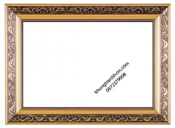 Bán khung tranh giá rẻ | 097 237 9908