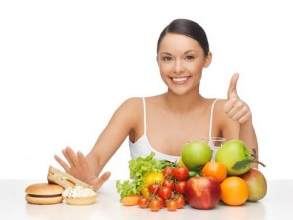 Bạn là tín đồ ăn vặt nhưng lại không muốn tăng cân