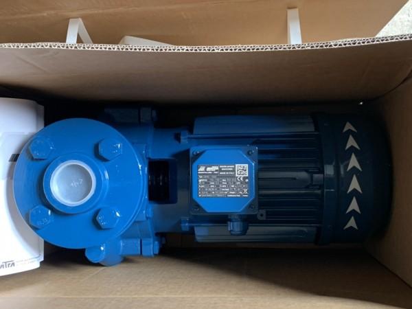 Bán máy bơm cấp nước Matra Pentax CM40-160A giá tốt nhất Gọi (*0983.480.896*)