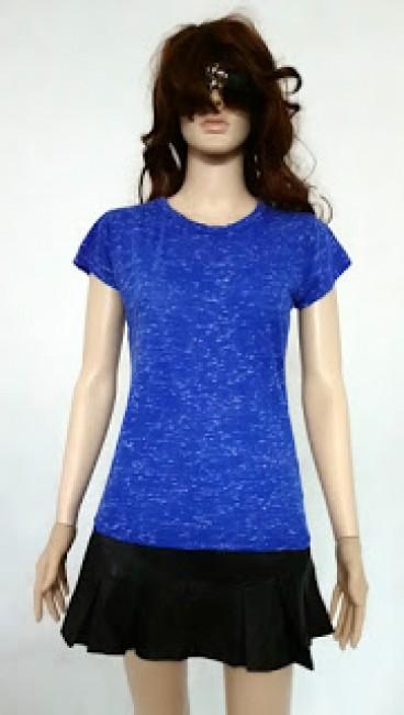 Bán sỉ áo sơ mi nữ hàng hiệu chất lượng giá cạnh tranh